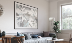Interior Painting Color Trends for 2021